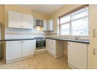 Fantastic three bedroom flat in Streatham. C-tax and water rates included.