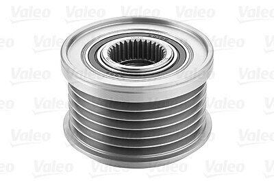VALEO Generatorfreilauf für BMW