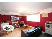 SE16 MANSION APARTMENT NEXT TO BERMONDSEY TUBE THREE DBLE BEDROOMS PRIVATE TERRACE SEPARATE LOUNGE