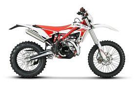 BETA 300 XTRAINER, ENDURO, MOTOCROSS, MX, DIRT BIKE, YZ,KX,CR, RM, MOTORBIKE, NEW, FINANCE AVAILABLE