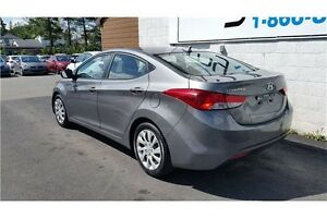 2013 Hyundai Elantra GL Kingston Kingston Area image 3