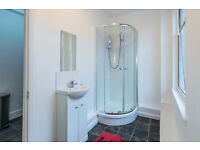 Charming newly refurbished studio flat in West Norwood. ALL BILLS INCLUDED except electricity.