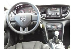 2013 Dodge Dart SE Comox / Courtenay / Cumberland Comox Valley Area image 17
