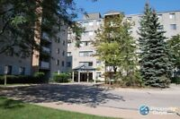 Investment Condo Available-GUELPH