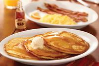 Breakfast & Learn - Monthly - SAT, FEB 11th - Join us :)
