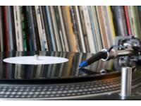 Wanted wanted wanted viynl records