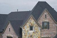 SAVE YOUR MONEY! BETTER ROOFS FOR LESS $$$