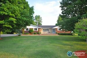 For Sale 477 County Road 42, Athens, ON
