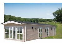 Check out this stunning NEW static caravan with a pay monthly option at Sandy Bay Holiday Park