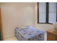 HUGE FOUR BEDROOM HOUSE, 2 BATHROOMS, NEARBY WILLESDEN GREEN STATION. CALL NOW FOR VIEWING