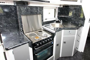 Gas Fitting Services For Caravans - Currumbin Gold Coast Currumbin Gold Coast South Preview