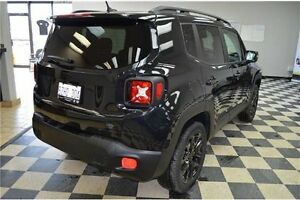 2016 Jeep Renegade North NORTH 4X4 - NAV***POWER DRIVER***BAC... Kingston Kingston Area image 3