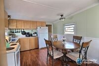 Updated Mini Home in Westmorland - Morland Park