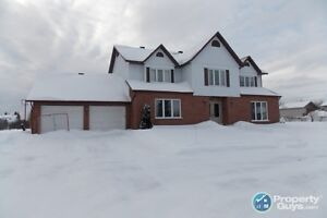 house for sale in timmins real estate kijiji