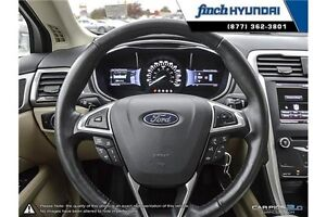 2013 Ford Fusion SE Great Deal | Lane Departure | Navigation London Ontario image 14
