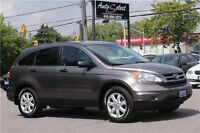 2011 Honda CR-V AWD ONLY 88K! LX MODEL ALLOYS PWR OPTIONS