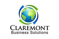 Bookkeeping Services - Claremont Business Solutions