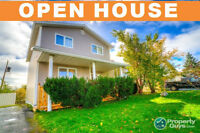 OPEN HOUSE! Spacious Home with Views of Signal Hill!
