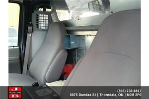 2006 Ford E-350 Super Duty Commercial 100% Approval! London Ontario image 5