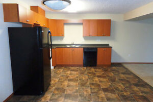 *INCENTIVES*Newer 2 Bd w/ Suite Laundry & A/C in South East Edm! Edmonton Edmonton Area image 3