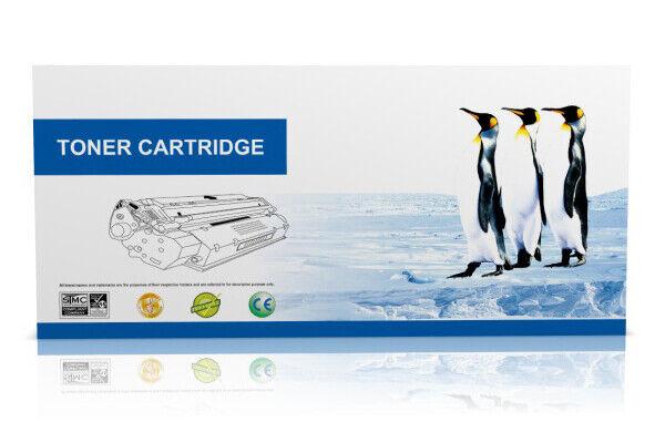 compatible cf403a magenta toner cartridge 201a