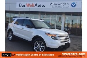 2013 Ford Explorer XLT CHRISTMAS CASH UP TO $5000 OAC