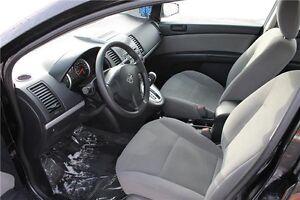 2012 Nissan Sentra 2.0 | Accident-FREE | CERTIFIED Kitchener / Waterloo Kitchener Area image 15