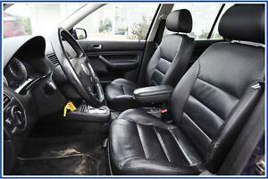 2004 Volkswagen Jetta GLS 1.8T Kitchener / Waterloo Kitchener Area image 11