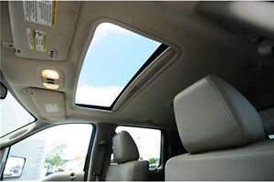 2008 Ford F-150 Lariat LARIAT/SUPERCREW/5.4L/V8/4X4/LEATHER/N... Kitchener / Waterloo Kitchener Area image 16