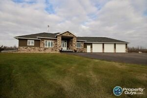 Newly developed 1,800 sqft, 5 bed/3.5 bath in Westpark