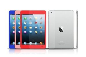 iPad, iPod, iphone Samsung Glass / LCD Screen Phone Repair STORE