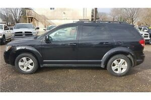 2010 Dodge Journey SXT SXT,Clean Unit,V6 3.5L