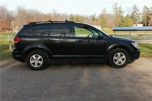 2010 Dodge Journey SE | ONLY 60K | CERTIFIED + E-Tested Kitchener / Waterloo Kitchener Area image 6