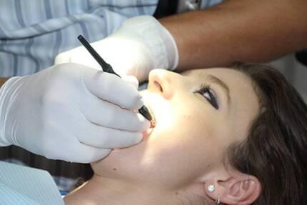 Homebush Dental Practice