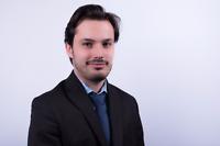 Prof Anglais/Français | English French Tutor *Bilingue|Bilingual