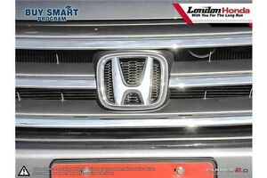 2013 Honda CR-V EX London Ontario image 10