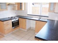 NW2 Cricklewood - 1 Bed Flat to Rent - Available August - Garden - Ideal for Professionals