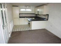 Spacious Modern One Bedroom Flat (First Floor) available 1st November