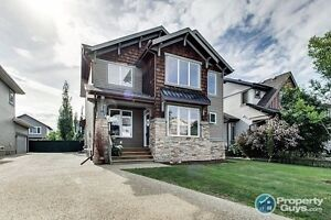 Rutherford Beauty, 3 bed /2.5 bath