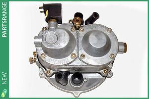 OMVL-Tandem-Vapouriser-Vaporizer-Reducer-Converter-LPG-GAS-Dual-Fuel-Rover-V8
