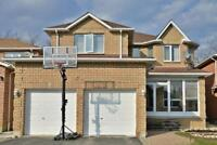 Absolutely Gorgeous** Fully Renovated Home In The Prime Location