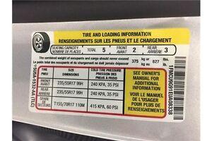 2014 Ford ESCAPE SE- 4WD! ECOBOOST! HEATED SEATS! SYNC! Belleville Belleville Area image 23