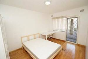 Furnished 2 bedroom flat in Kingsford; Close to city and beach Kingsford Eastern Suburbs Preview