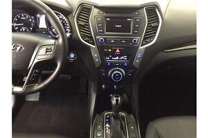 2017 Hyundai SANTA FE Belleville Belleville Area image 15