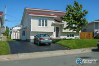 Terrific Two Apartment Home In Cowan Heights
