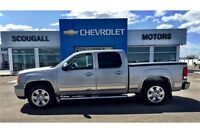 2009 GMC Sierra 1500 SLT near Lethbridge STILL GOING STRONG