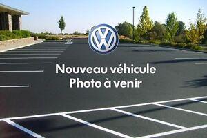 2014 Volkswagen Beetle Coupe Comfortline