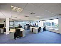 Office spaces in London E1 | From £90 per person p/w | Flexible Contracts