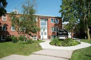One bedroom unit Desirable Old South - Belgrave Ave