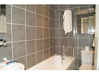 Beautiful One bedroom Flat.. Must See!